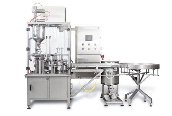 PT 75-95 automata pohártöltő gép 600x400